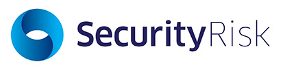 SecurityRisk_Logo_v2A3